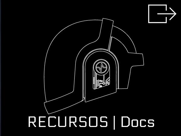 LoveProps Recursos Documentos