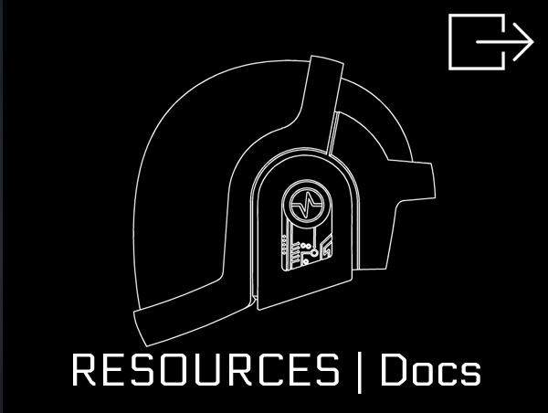 LoveProps resources docs
